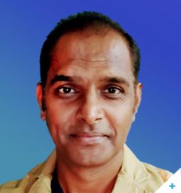 Kishore Gundala