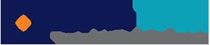 SRMTech Logo