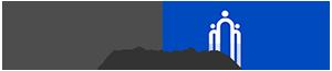 Techpact Logo