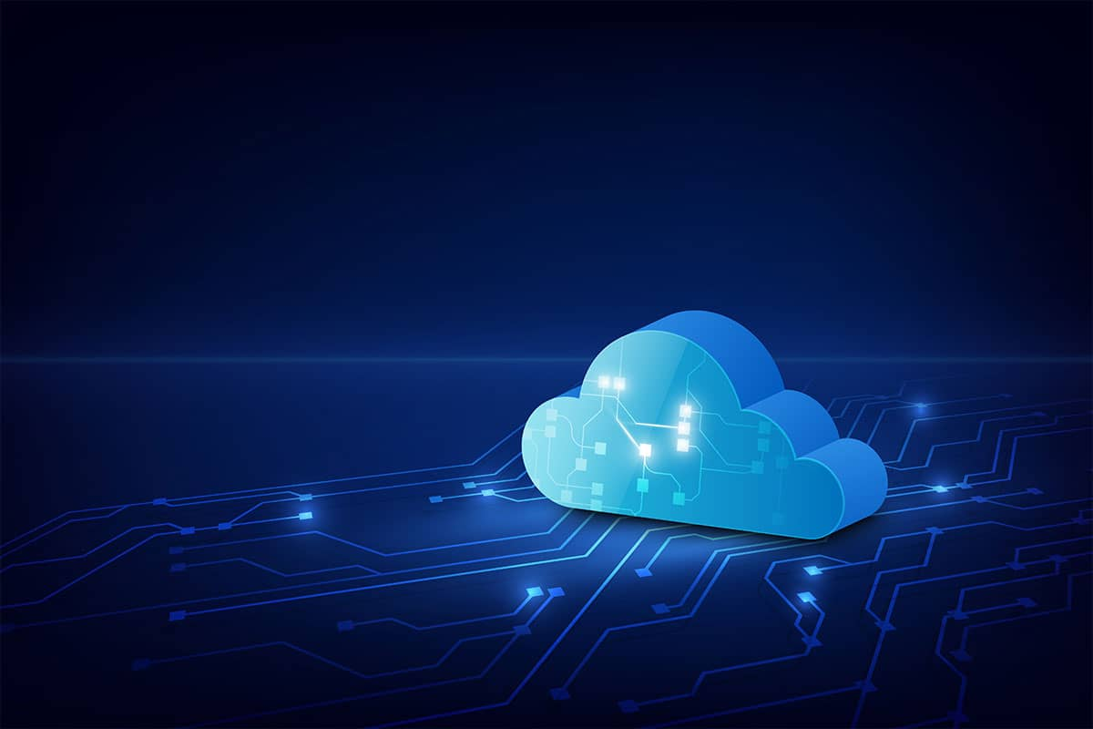 AWS Reporting Solution For a UK based BI Solution Provider on Cloud