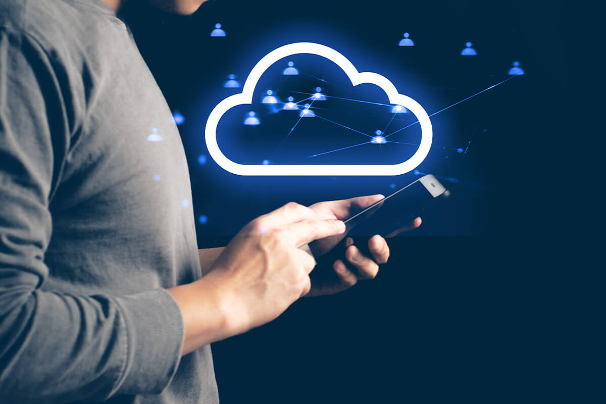 Understanding the Adobe Marketing Cloud