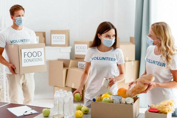 VolunteeringIMG
